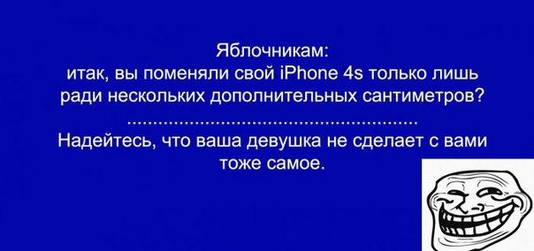 Одноклассники социальная сеть