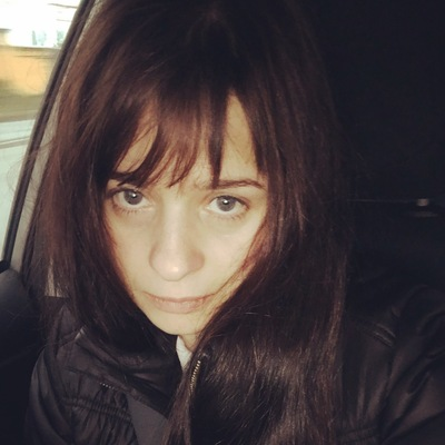 Светлана Бикеева-Сумина