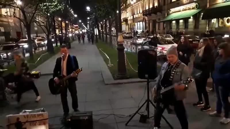 Руслан Иванов 4 ноя в 2313Колхозный панк.mp4.mp4