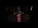 Великий Гэтсби/The Great Gatsby 2013 Трейлер №3