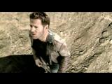 Bryan Adams - Here I Am (2002)