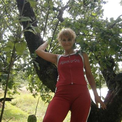 Алёна Шманок, 22 июля 1970, Марьина Горка, id98686803