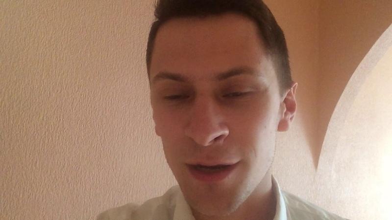 Accuracy Lead. Видео-отзыв от Егора Павленко. Instagram.
