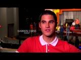 Glee (Хор) - 4 сезон 21 серия [сник пик]