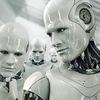 Робототехника и высокие технологии