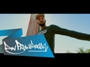 P3 - Faz Tempo (PLANO SEQUENCIA) Don Pablo Videoclipes
