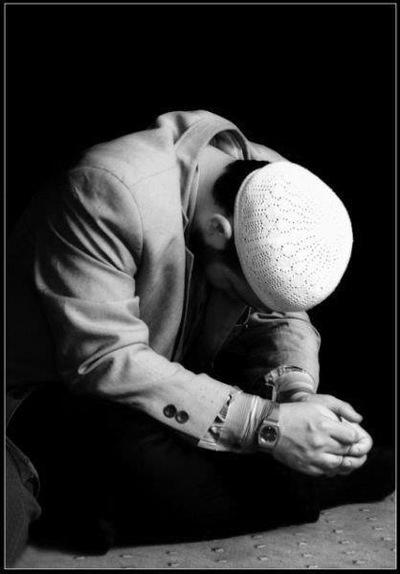 Salman Muslimov, id215280400