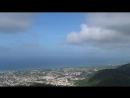 Доминикана - 2017. Гора Изабель де Торрес , Пуэрто Плата, часть 2 (02.09.2017)