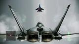 Ace Combat Assault Horizon - В коопе с Ханком - Майами