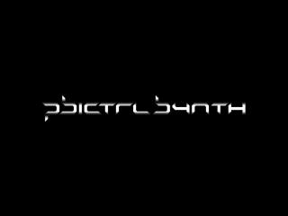 PSICTRLSYNTH - IGNORANCE INJECT