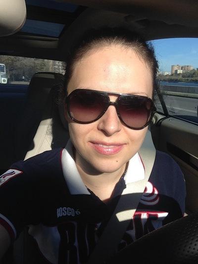 Ирина Тощева, 22 июня , Москва, id13873209