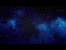Космическая Музыка для Релакса и Медитации, Музыка Вселенной, Relax Space Music for Relax