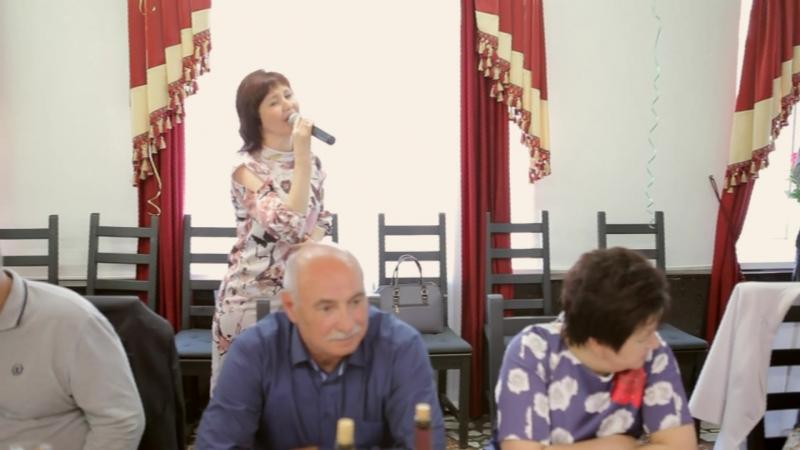 2 отрывок песни Газиз энкей юбилей 80 лет Васимы Муллагалеевны.mp4