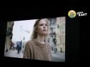 Клип Монеточки 90 HD эксклюзив Здесь был Кант vk/kanthaus