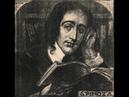 Лекция «Еврейская мысль Средневековья и Борух Спиноза» Ури Гершович