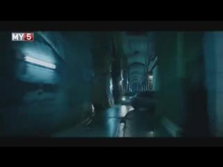 Maxsus bo'lim 2 - Махсус болим 2 (Hind kino O'zbek tilida)