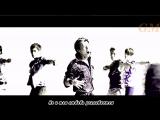 Подборки батл, угадай, оценка, сигна, #bts #givi_fb #студентка #няшка #блокер #тян #youtube #musical #kwai #Like #школьница
