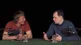Павел Перец vs Егор Яковлев. Коммунизм и сталинские репрессии