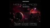Disco Space Synth Vol.1 - DJ Manuel Rios