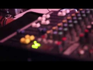 "DJ ��������� ""Festa Vita"" (������� ������ ��������)"