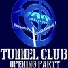 ★★★ Tunnel Trance Force ★★★