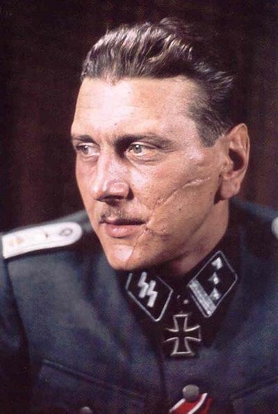 Александр Тарашкевич