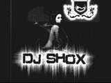 Nightcrawlers- push the feeling on party rock (Dj Shox electro mix).wmv