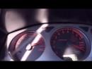 2000馬力!13000RPM!EVO!世界記録!メーターの動きが異常です。タービンでかすぎる(笑)CRAZYな車達!street race, drift,engine swaps.mp4