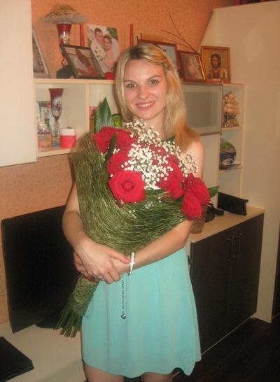 Татьяна Шафранская, 9 июня , Москва, id10282279