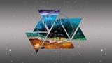 Jerry Ropero Ocean Drums Alexdoparis Radio Edit feat Kathy Brown