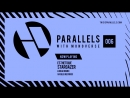 Esthetique - Stargazer (LoQuai Remix)_Parallels_006_with_Monoverse