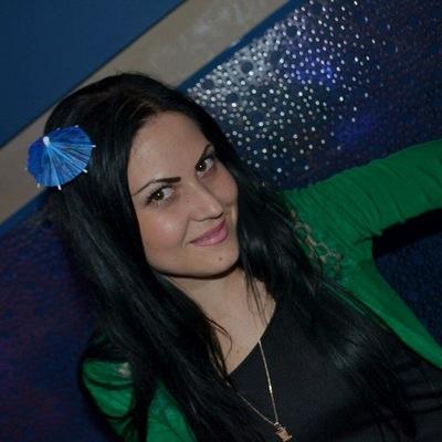 Виктория Горобец, 25 марта 1987, Санкт-Петербург, id158844830