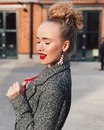 Lida Domracheva фото #35