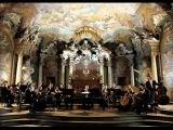 BBC Concert Orchestra - Sadeness (Enigma)