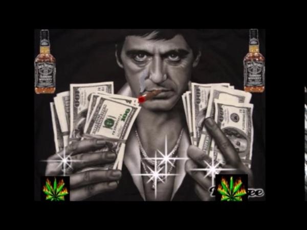 2pac drug dealer pt 2 dark remix