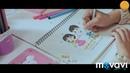 Дорама - Любовь так прекрасна(OST)