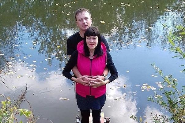 Мужчина жестоко зарезал свою беременную жену. Случай произошел 25 ноября в селе Кошки. В одной из квартир