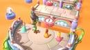 Cemu 1.12.2 4k IR | Mario Party 10 Gameplay
