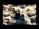 Nox Arcana - The Raven Ворон ( МОЯ РАБОТА)