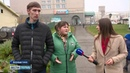 В смерти верещагинской школьницы подозревают и врачей и родителей