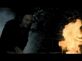 Apocalyptica feat Lauri Ylonen - Life Burns (Official Music Video)