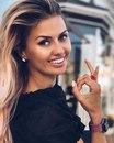 Виктория Боня фото #47