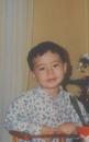 Зарема Абдуллина фото #2