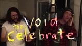 Sebadoh - celebrate the void