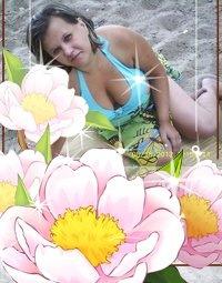 Екатерина Карпова, 30 марта 1984, Самара, id153325801