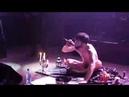 Templum Anima Morti ằṧŧΩᵲ ҿᶌΩ ǻҟϻằåϻ levitation live 09 03 19
