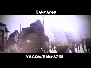 Pum Pam Pum   ОКОЛОФУТБОЛА   by sanya768