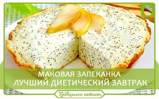 Очень вкусные маринованные огурцы рецепт