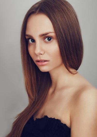 Анна Ежкина, 27 декабря , Вологда, id10574575