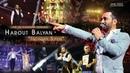 Harout Balyan Inchqan Sirem Live In Concert (Yerevan) Official